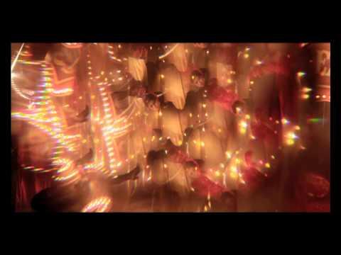 Pizza Hut Supreme Festival (Extended) Arabic TVC thumbnail