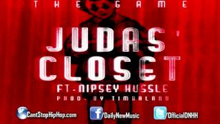Watch Game Judas Closet video