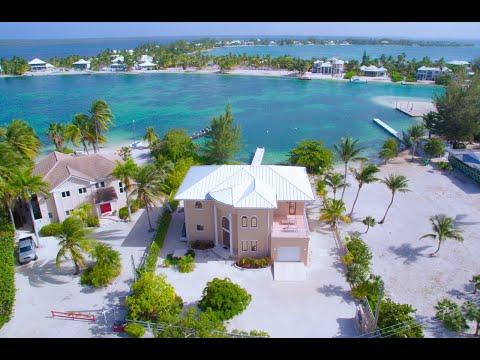 Meet Oasis Land Development Ltd & Signature Cayman Ltd