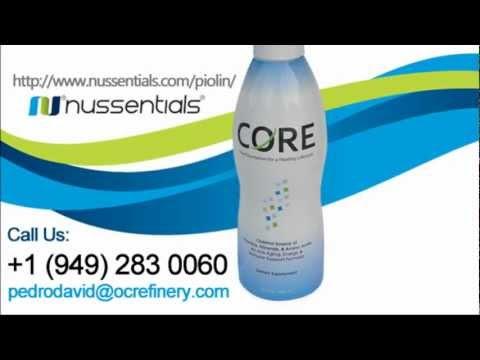 liquid-vitamin---nussentials-core