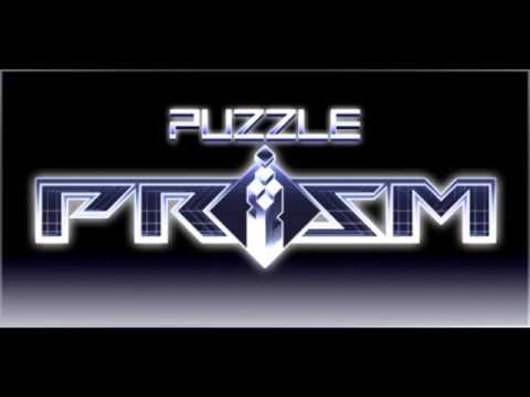 Puzzle Prism - BMG A (Music from Mobile Games)