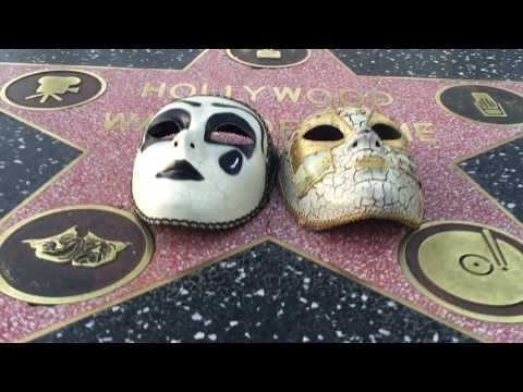 "11.20 CelebStar Judy Canova with ""Miss Murder"""