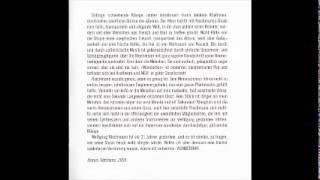 Wolfgang Riechmann -Wunderbar