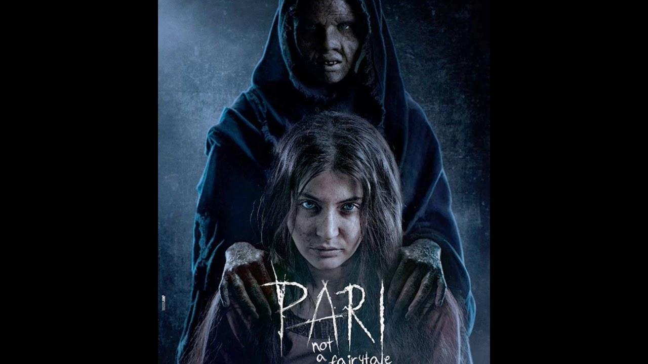 download film bioskop horor indonesia terbaru 2017