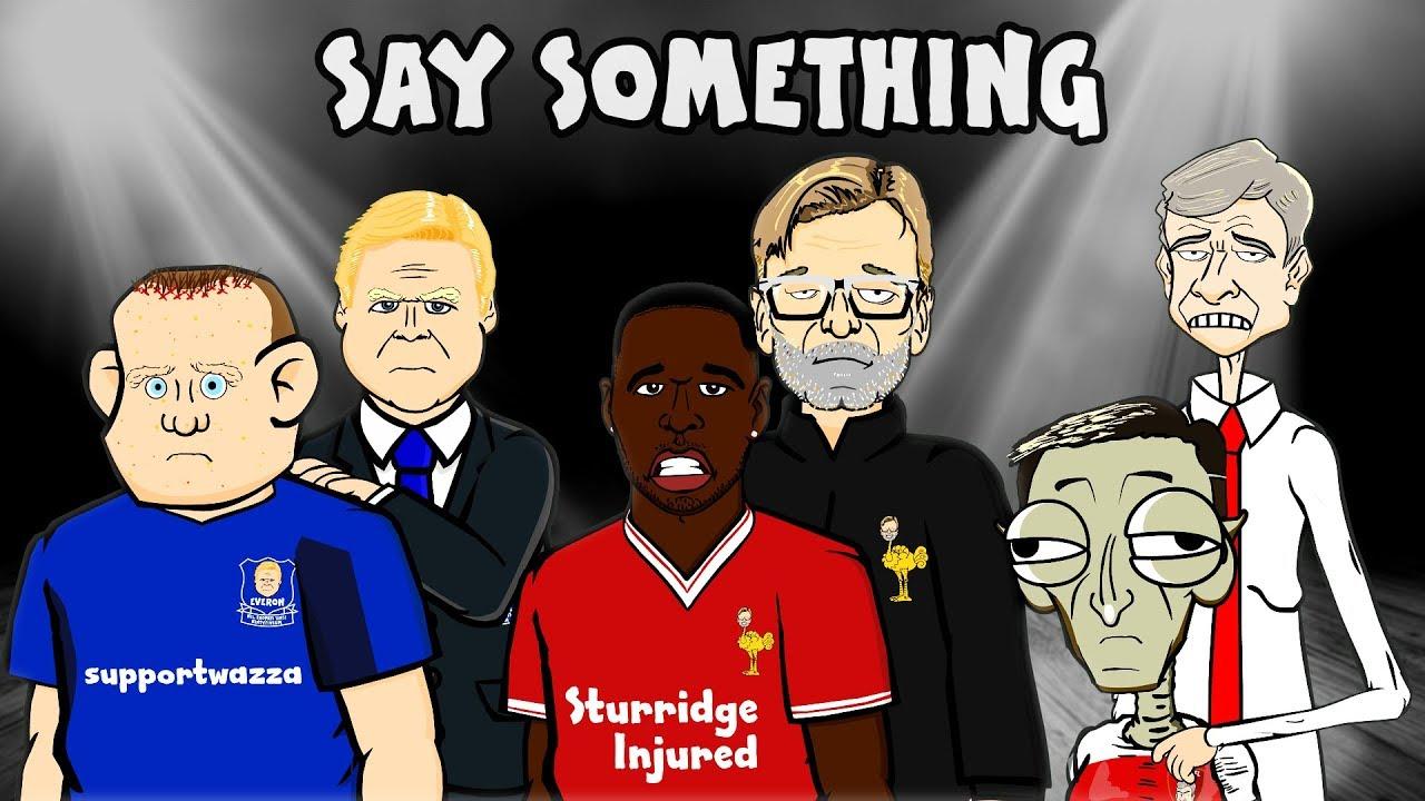 say-something-sturridge-i-m-giving-up-on-you