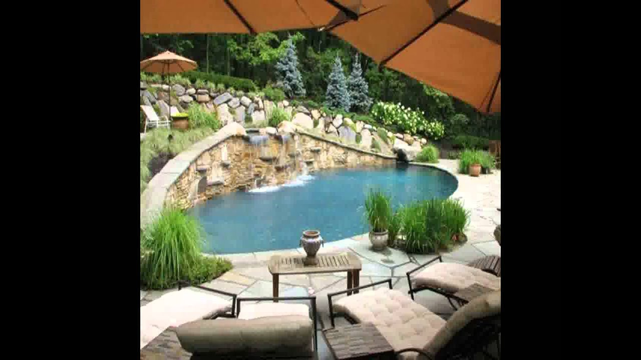 Swimming pool layout and design youtube for Swimming pool design layout