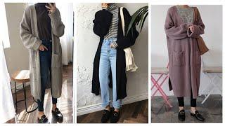 Одежда с Aliexpress