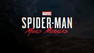 Marvel's Spider-Man : Miles Morales | Jaden Smith - On My Own ft. Kid Cudi | Official Trailer Song