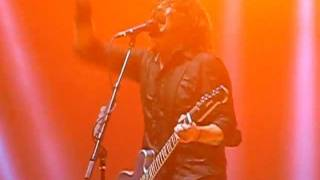Foo Fighters - One of These Days live in SLC!!