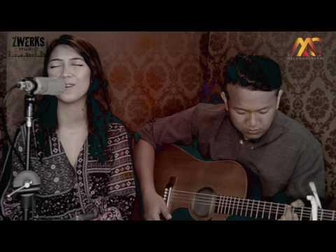 A Thousand Miles (Cover) by FallaZully ft. Amir Jahari