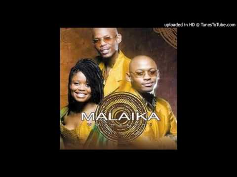 Malakia - sebaka nyana