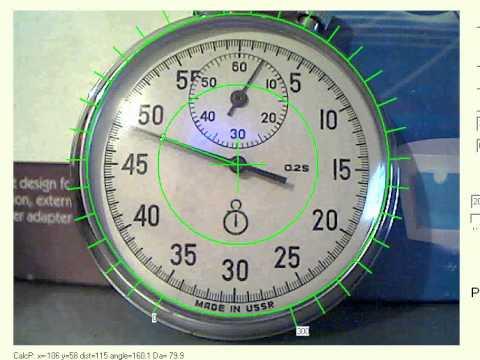 29 июл 2016. Индикатор часового типа ич 10 из китая: купить индикатор часового типа: http://ali. Pub/9ubyd / http://ali. Pub/e0had.
