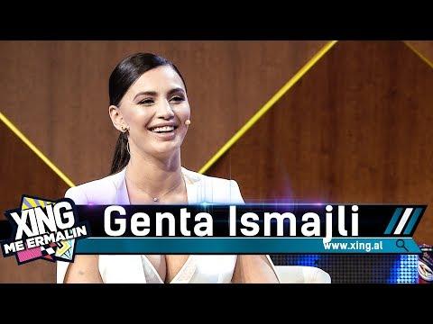 Xing me Ermalin 72 - Genta Ismajli