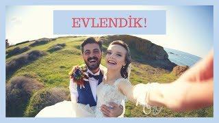 DÜĞÜN YAPMADIK! - Kına, Nikah, Balayı, Fotoğraflar ve lar   AliFiru Resimi
