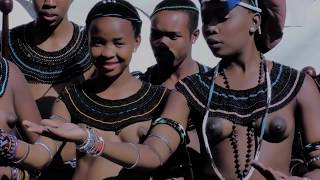 Ndebele Tribe Traditions and Culture