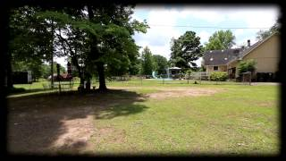 11934 Hwy 411 Odenville, AL - Home & 17 Acres - Alabama Farm For Sale