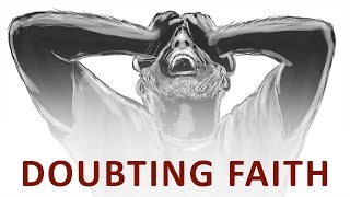 The Beginning and the End with Omar Suleiman: Doubting Faith (Ep 3)