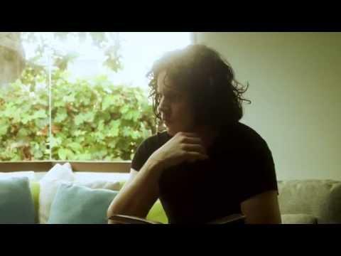 P&R Jack White Interview