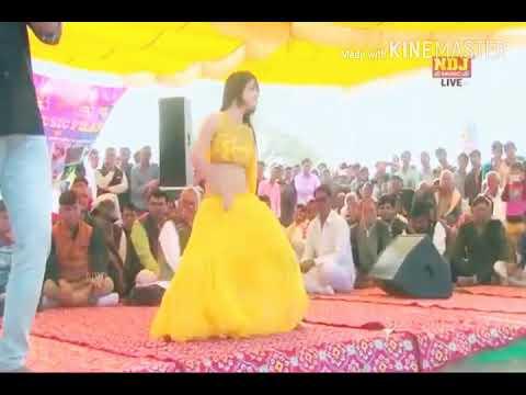 DJ Zakhmi Dil Chupake royenge Dinesh Rawat