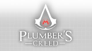 Plumber's Creed Walkthrough