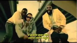 DJ Khaled feat Akon, TI, Rick Ross, Fat Joe, Baby and Lil