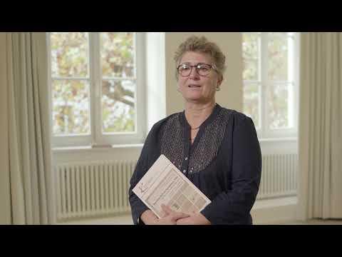 Das Saarbrücker Dankebuch