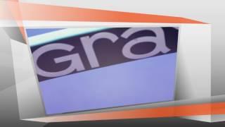GR Range by Grays Hockey