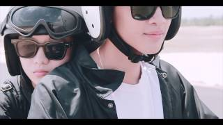 ONE DAY - MIN (Feat. Rhymastic)   MV FANMADE