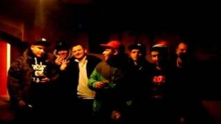 HIFI Banda Przemyśl KONCERT 17.03.2011 Rock Pub (Official Video)
