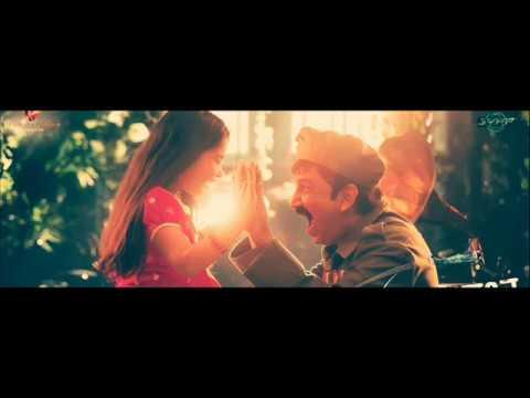Jogulave Naa Ninage -pushpaka Vimana - Kannada Lullaby Penned By Kiran Kaverappa