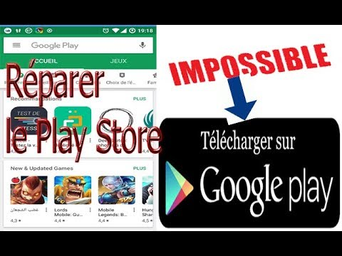 Telecharger des applis Windows Phone - Gratuit - JeTelecharge