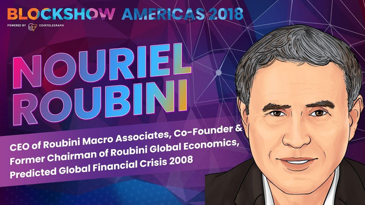 Download roubini crisis economics