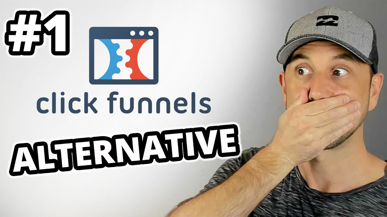 Excitement About WordPress Clickfunnels Plugin