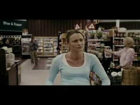 Nine Lives (2005) - Clip 6 of 14 / film starring Robin Penn, Glenn Glose, Sissy Spacek, etc.