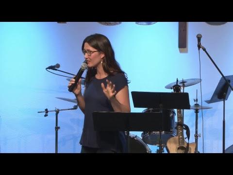 Testimonies from Elena and the Kushniryuks [Longview Church of Truth]
