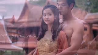 พระอิศวร จินดาเมขลา เทพสามฤดู บุ๊ค ชิงชิง โชคชะตากำหนดมาให้เรารักกัน