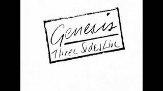 Watch Genesis You Might Recall video