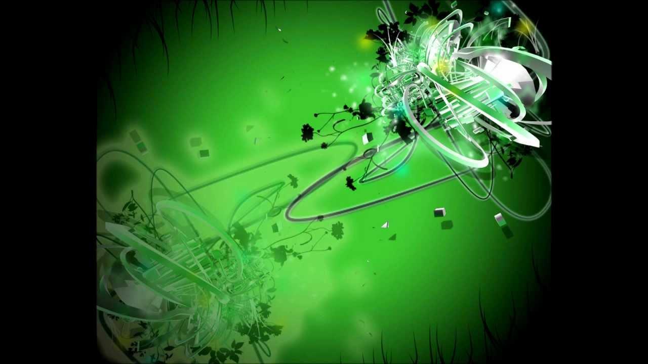 dj-splash-don-t-fall-in-love-1080p-hd-sanatryify