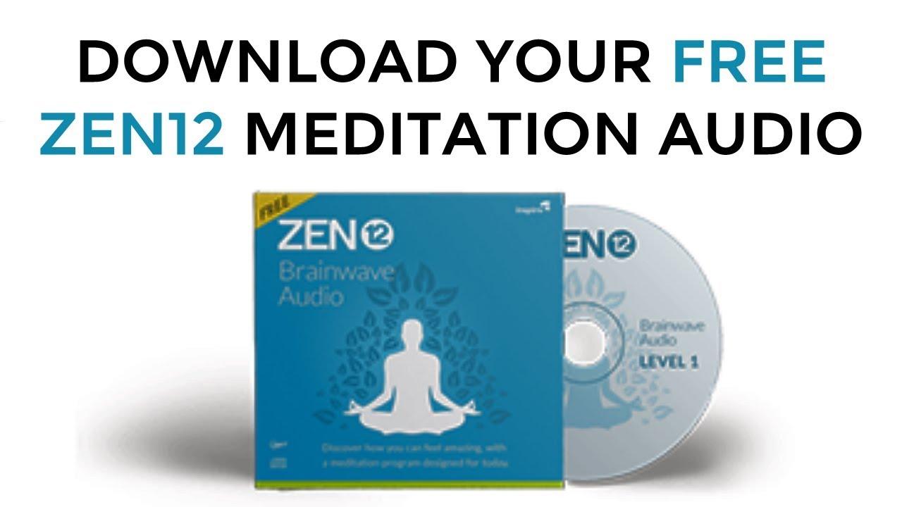Free meditation audiobook download mp3 online streaming.