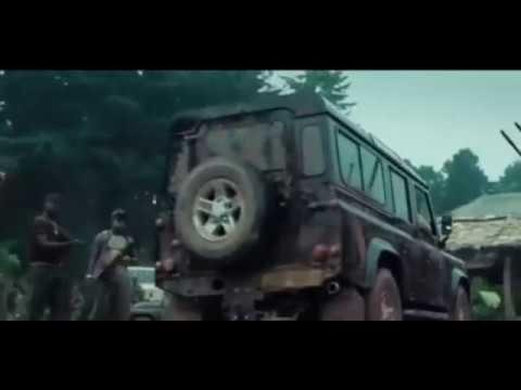 Latest Hindi Movie 2016 BollyWood War...