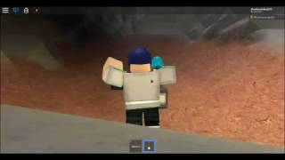 [Roblox]-[Welcome to my game i hope you play it!]