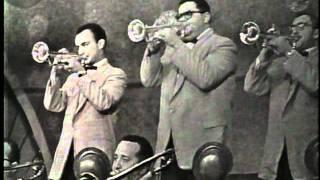 Benny Goodman 「Sing Sing Sing」 1957 ベニー・グッドマン 公式ブログ: htt...