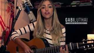 Bang - Anitta (Gabi Luthai cover)