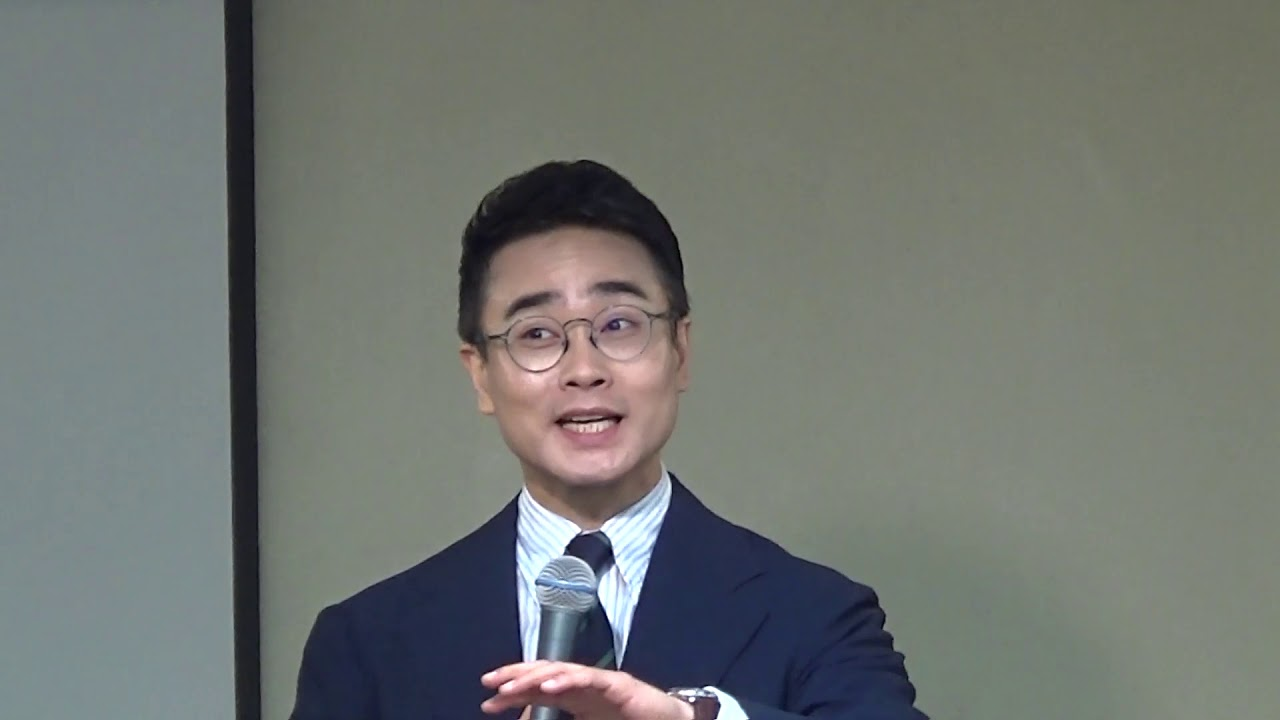 2019.07.07 주일예배 강은도 목사님