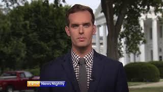 EWTN News Nightly - 2017-09-22
