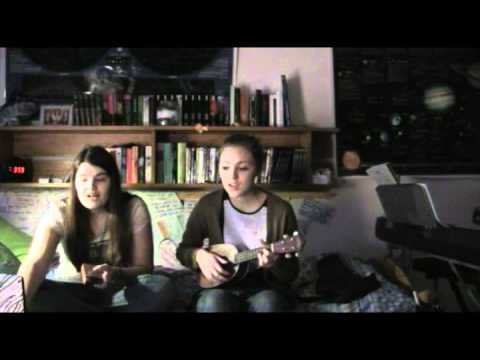 Emiliana Torrini - Heartstopper (Cover)