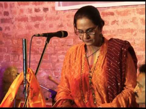 Mujhse Pehli Si Muhabbat (LIVE) Tina Sani in...