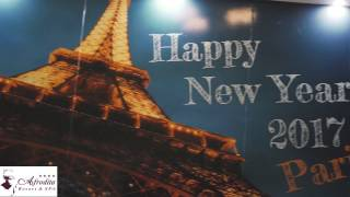Video Revelion 2017 Afrodita Resort&Spa download MP3, 3GP, MP4, WEBM, AVI, FLV Oktober 2018