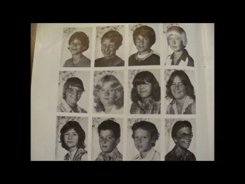 60 Years of Margaret Mace Elementary School In Photos!