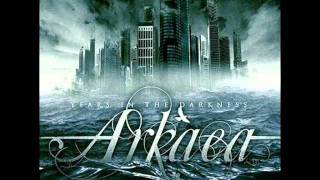 Arkaea - Lucid Dreams
